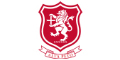 Logo for Shrewsbury House Pre-Preparatory School